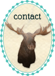 Contact Daphne Kalmar