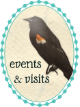 Events & Visits